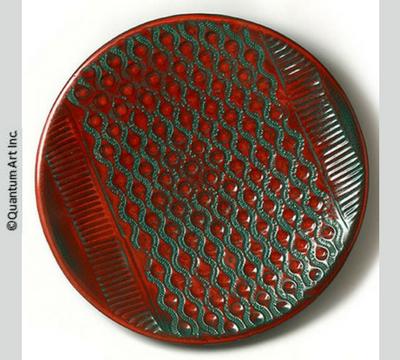 Platter 251