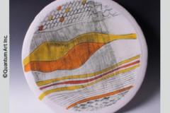 Platter 182