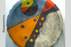 Platter 248