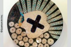 Platter X