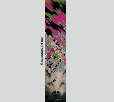 Wild Pig, No Pension