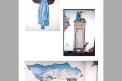 Old Murals