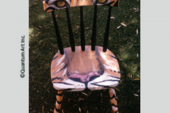 Chair-ity