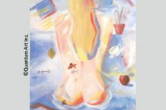 Artist Daydream