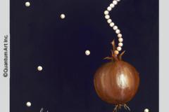 Pearl Onion