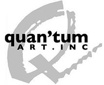 Quantum Art Inc.