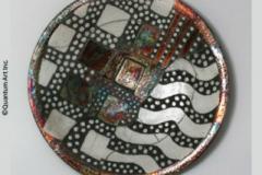 Platter 24
