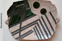 Reconstructed Platter