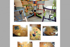 Bill's Family Table