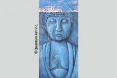 Buddha's Tear