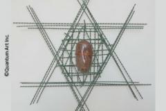 Sacred Stone 8