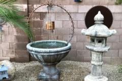 Fountain 2020