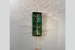 The Listening Tree