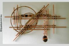 Pendulum 5