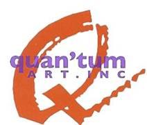 Quantum Art, Inc.